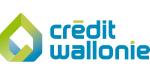 credit wal