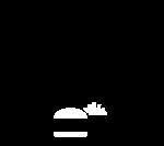 dailyburger_logo_header