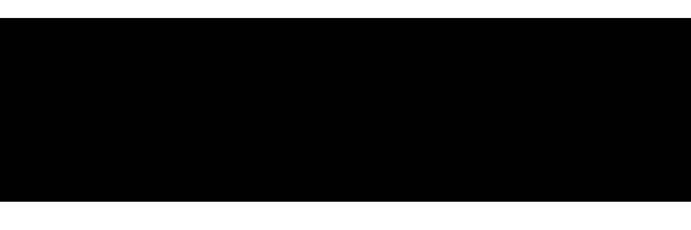 logo abiles